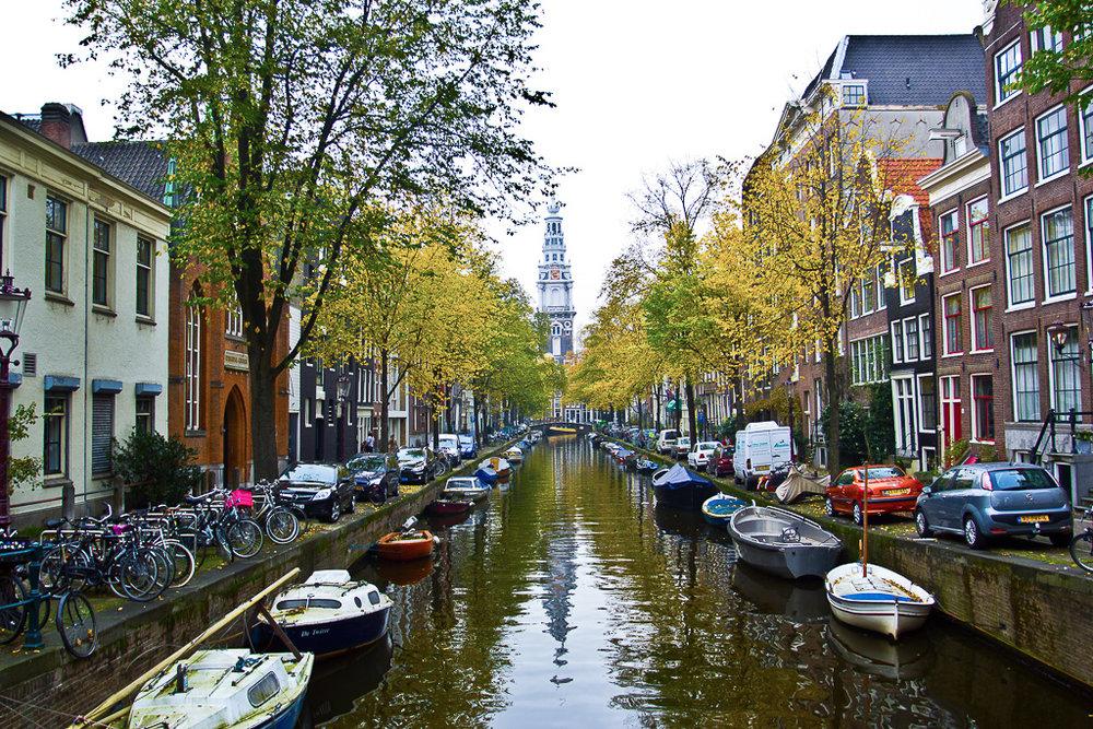 Amsterdam_0437.jpg