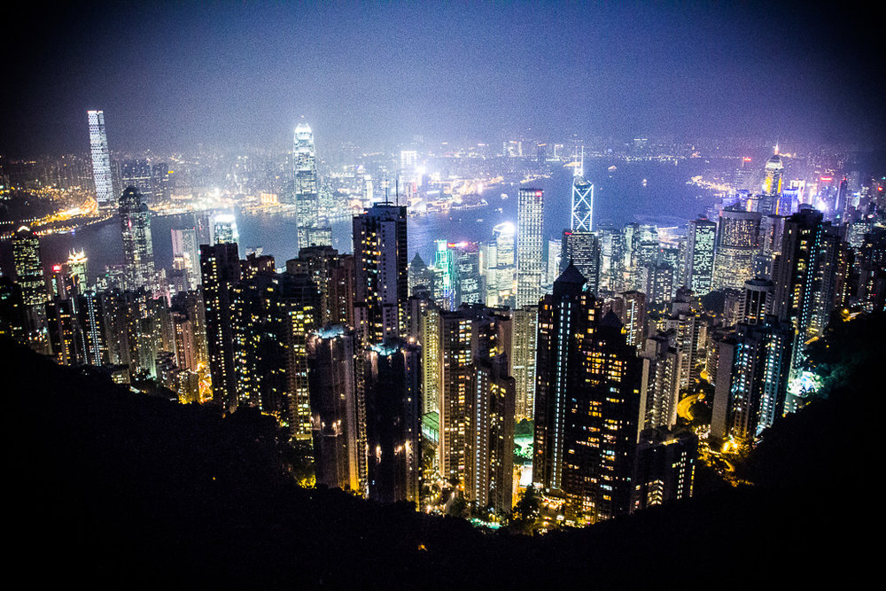 2012_Hong_Kong_076.jpg