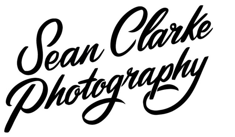 Sean Clarke Photography