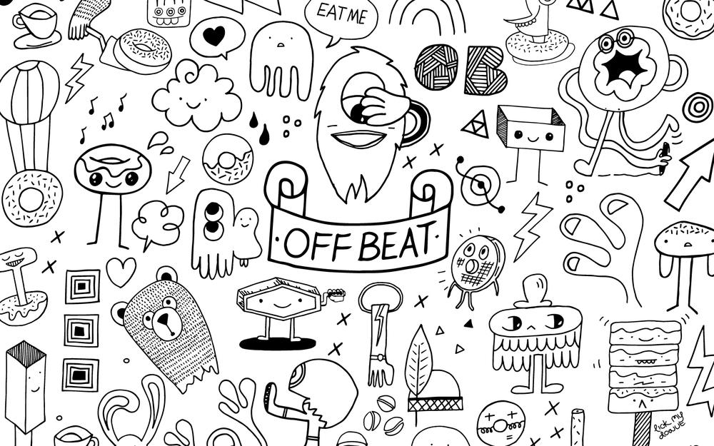 LMPP Offbeat-09.jpg