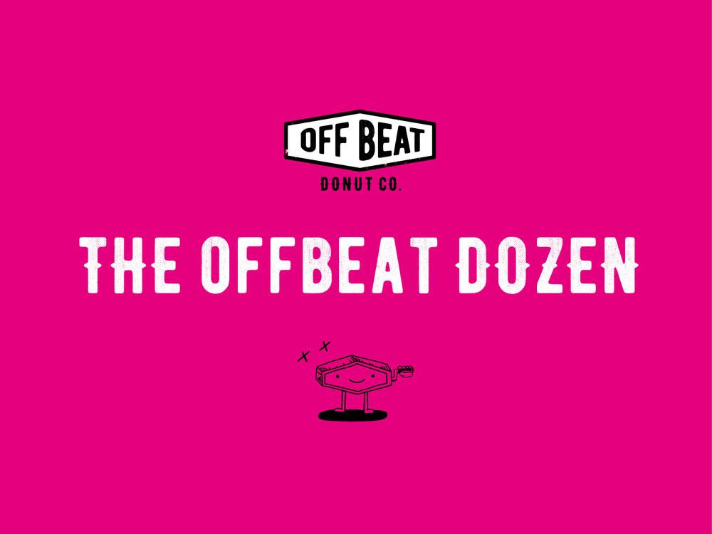 Behance_offbeat-03.jpg