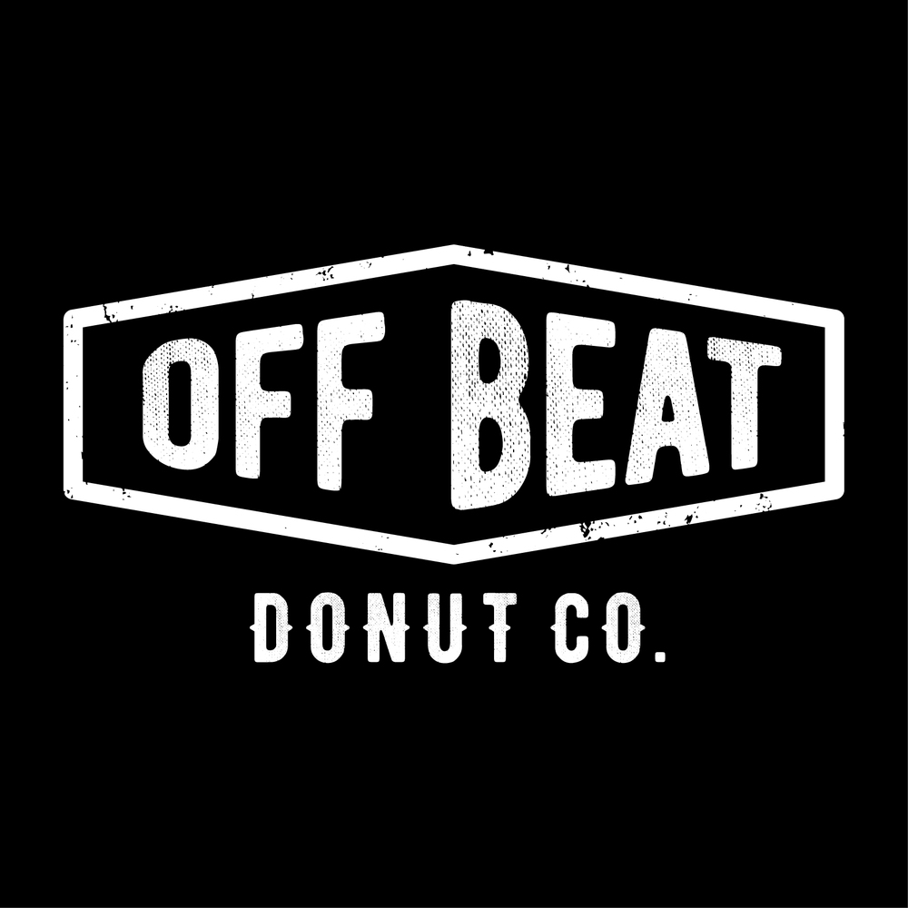 Offbeat Donuts-01.jpg