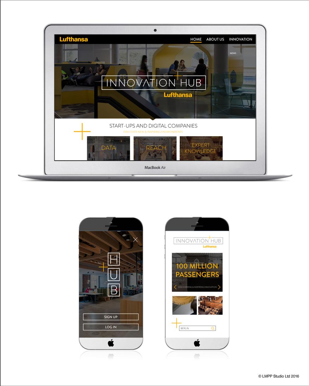 LMPP Web Design-01.jpg