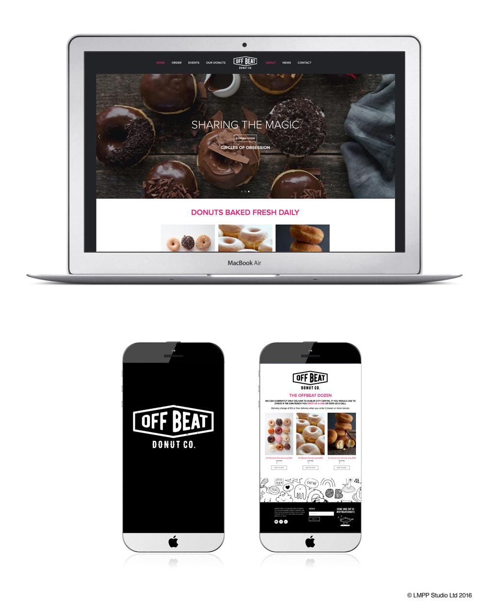 LMPP Web Design-04.jpg
