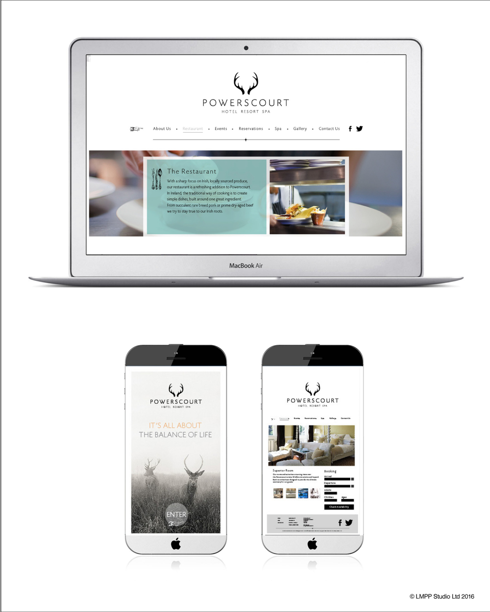 LMPP Web Design-03.jpg