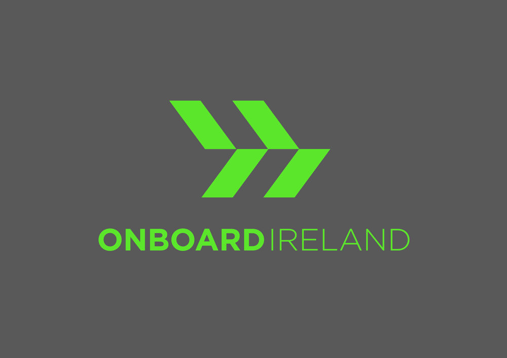 Onboard Ireland logo green.jpg