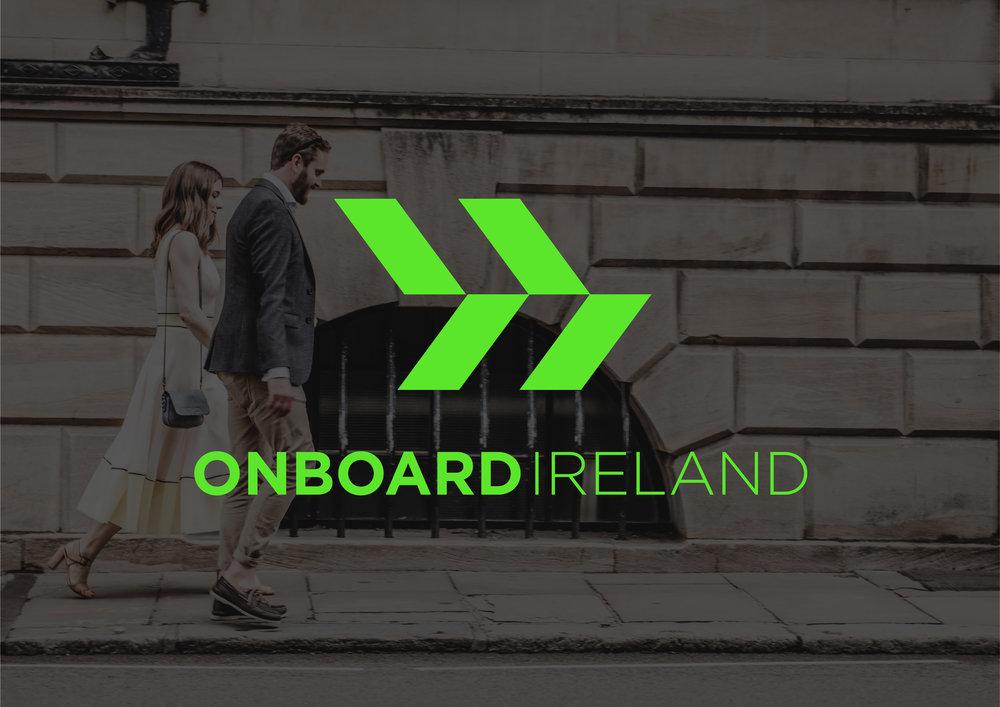 Onboard Ireland Logo on image.jpg