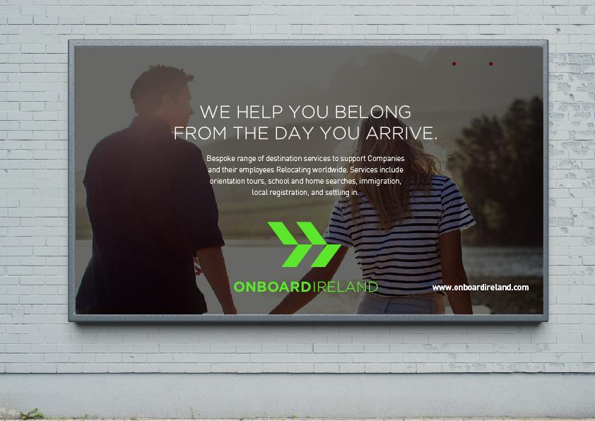 Onboard Ireland Billboard.jpg
