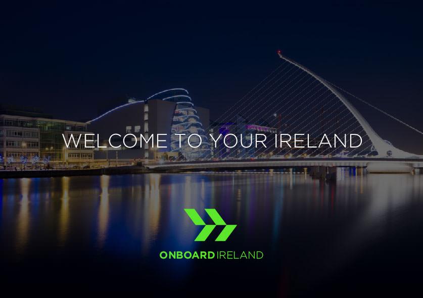 Onboard Ireland image 1.jpg