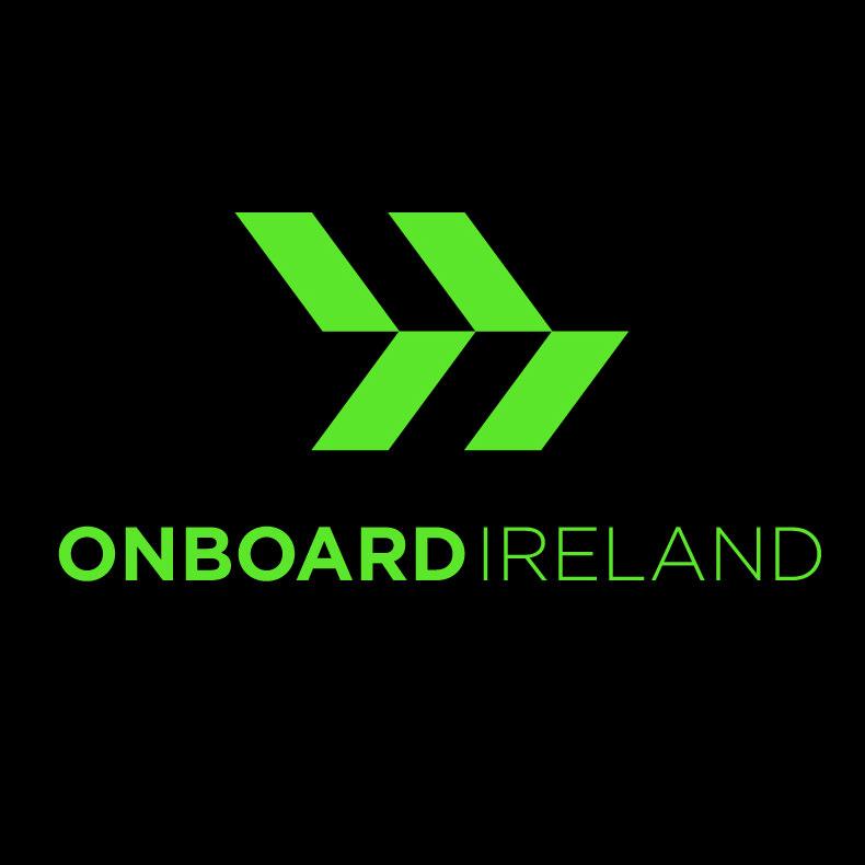 Onboard Ireland.jpg