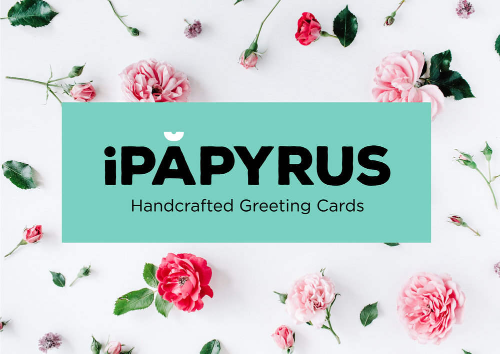 ipapyrus logo 4-100.jpg