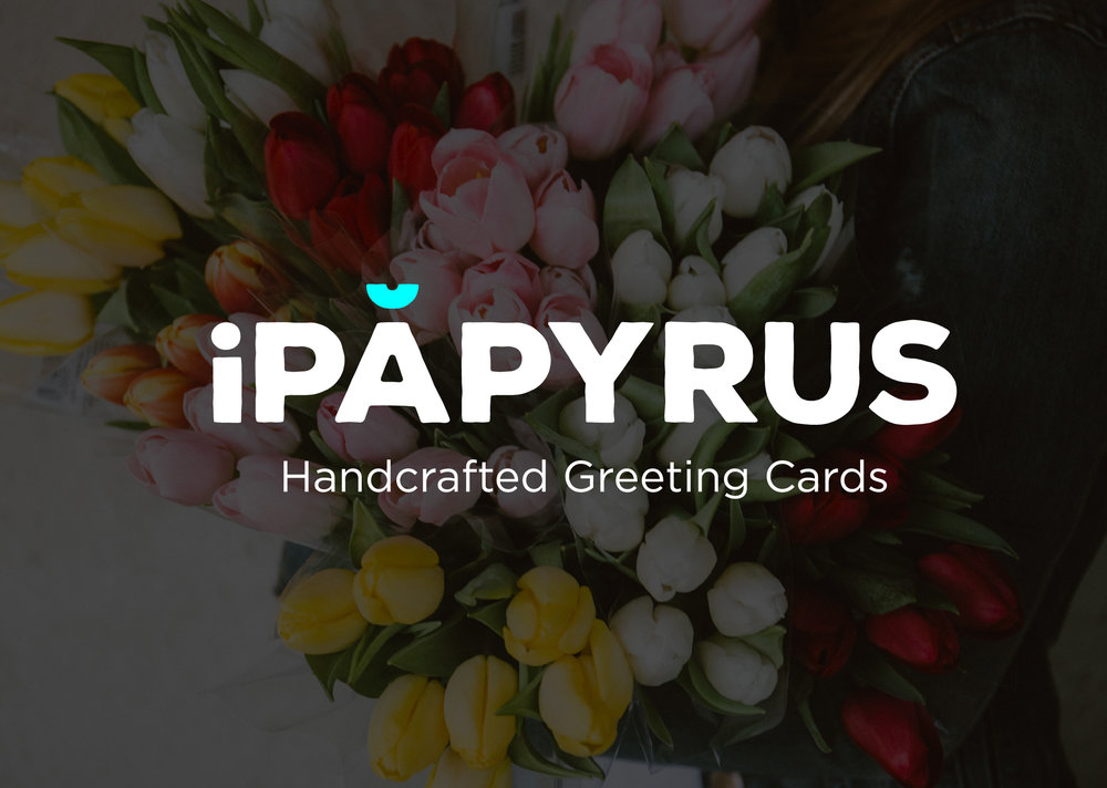 ipapyrus logo 7-100.jpg