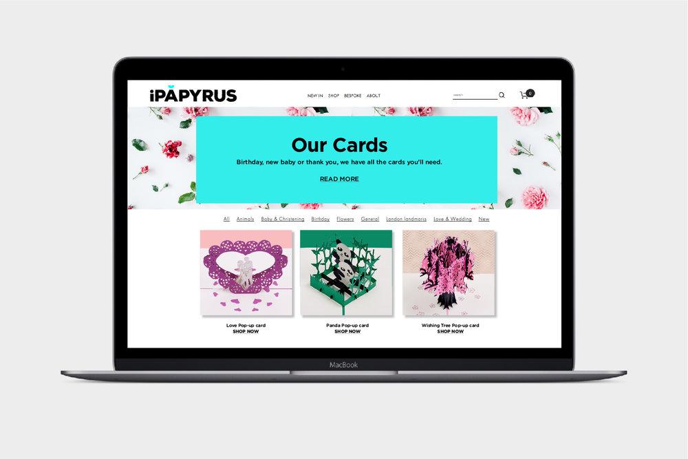ipapyrus desktop 2-100.jpg