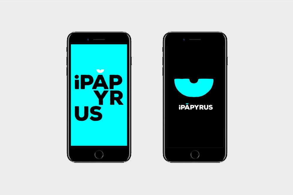 ipapyrus mobile logo-100.jpg
