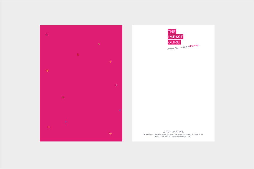 TIG Letterhead-100.jpg