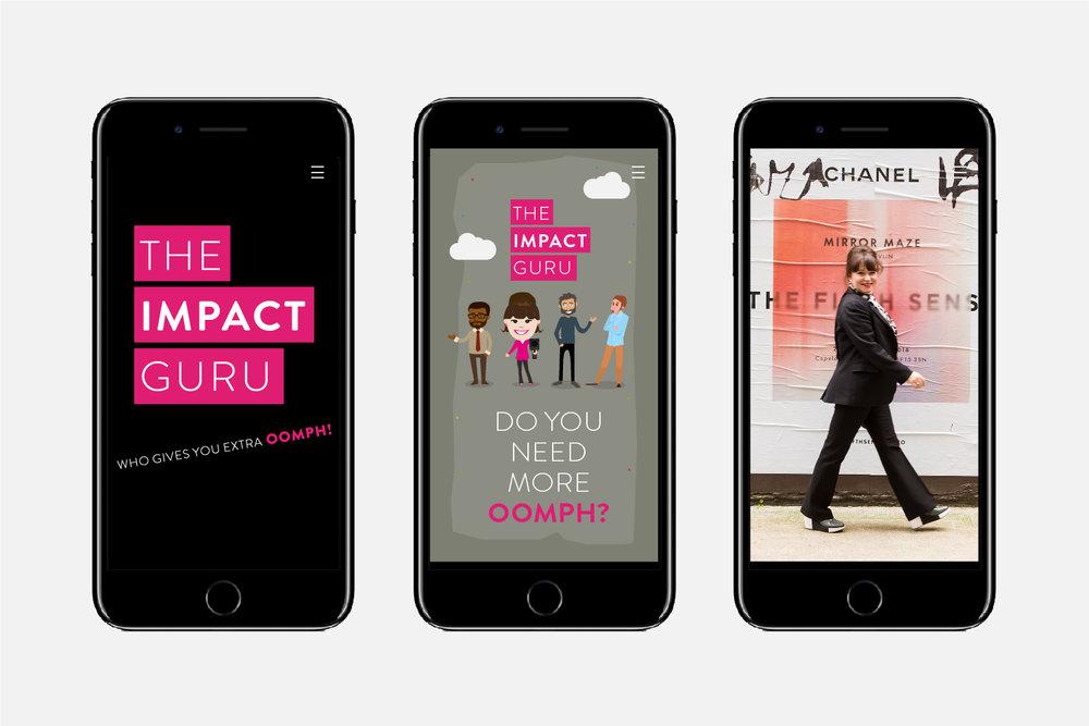 TIG Mobile app-100.jpg
