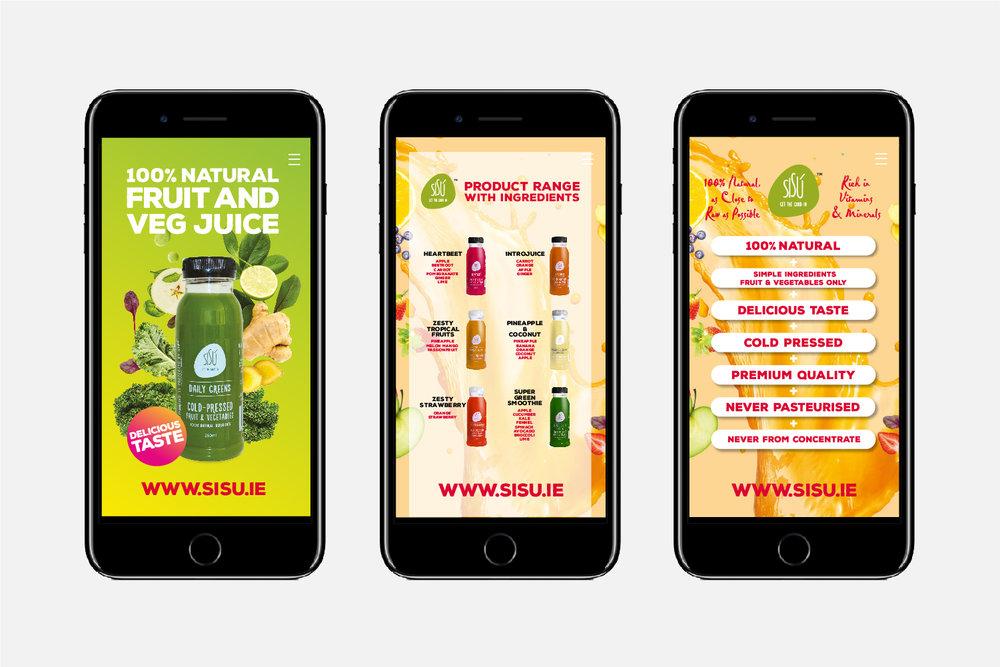 Sisu Mobile app-100.jpg