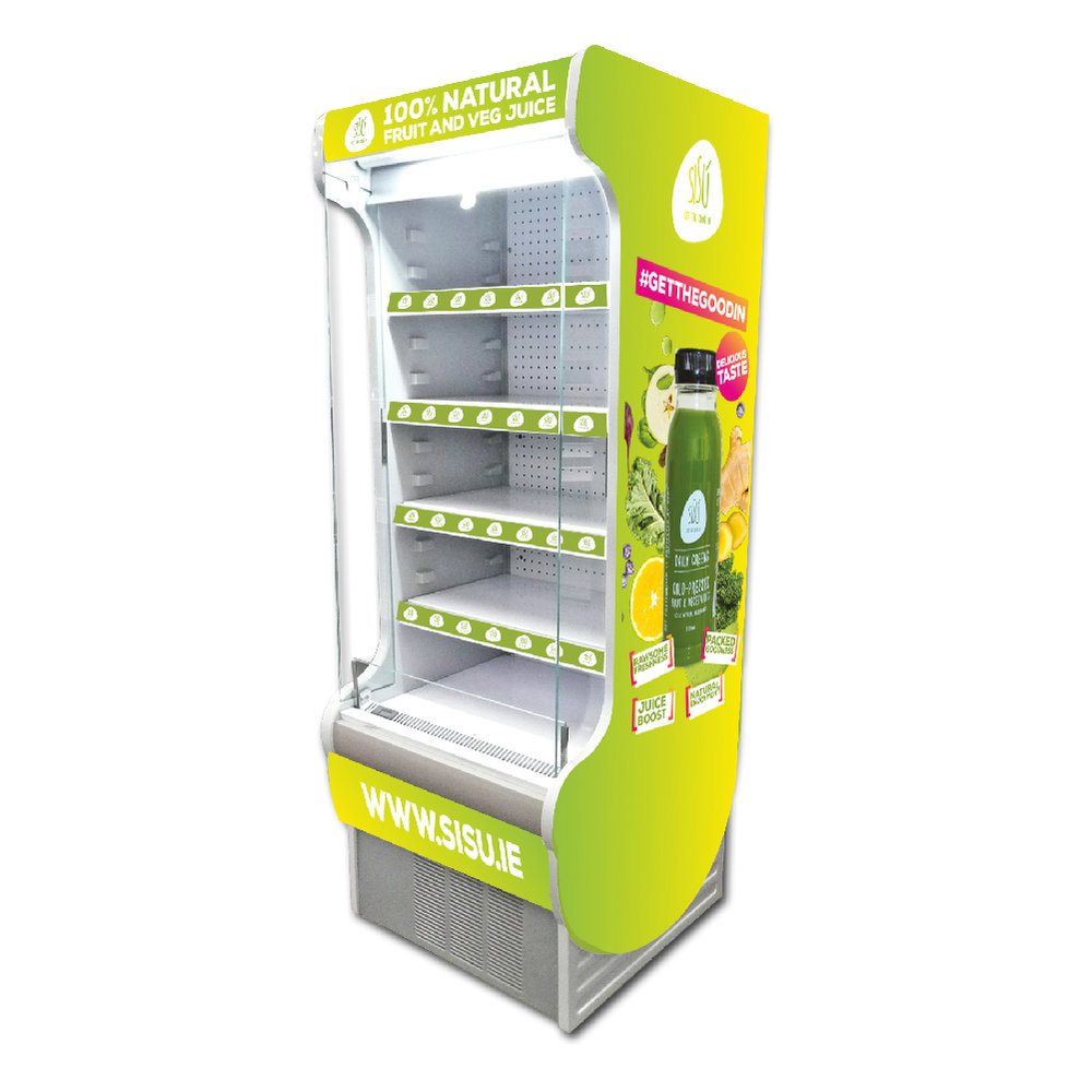 %0DSisu fridge-100.jpg