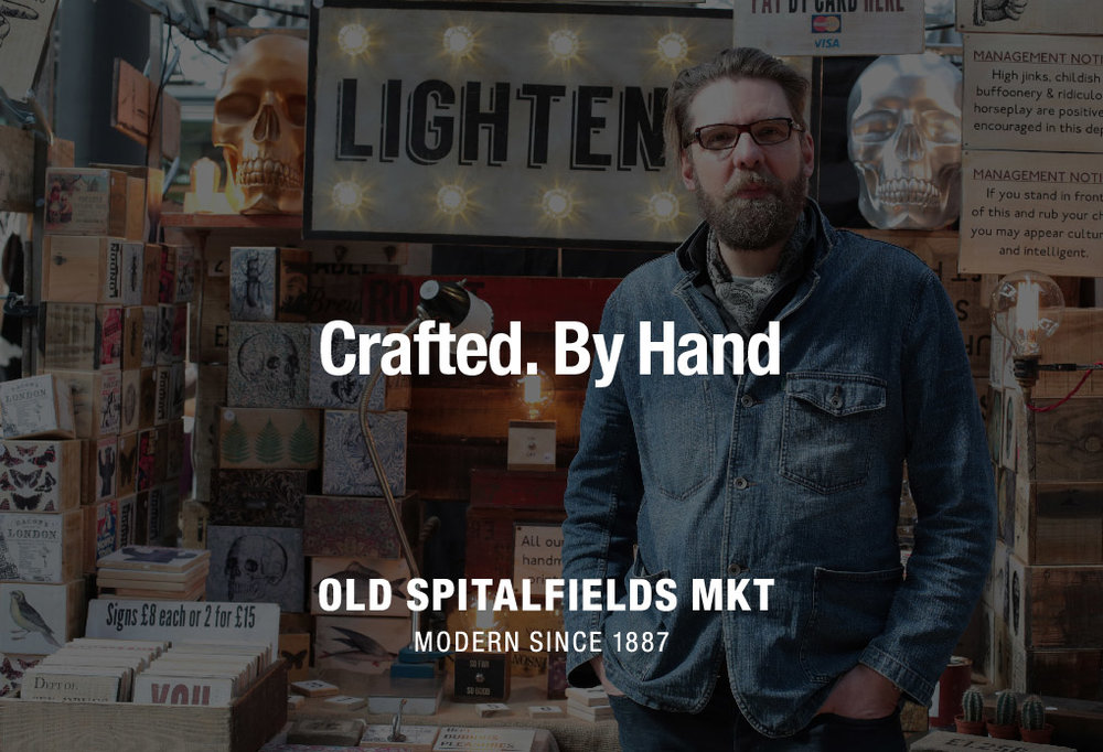 Old Spitalfields Market - Creafted.jpg
