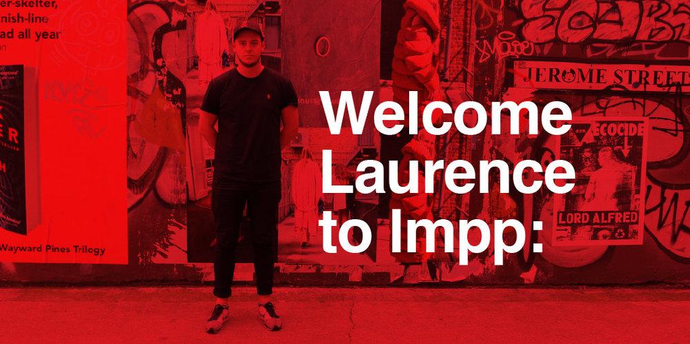 LMPP Laurence Intro-100.jpg