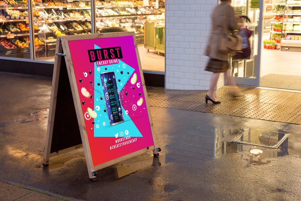 A Board Shopfront.jpg
