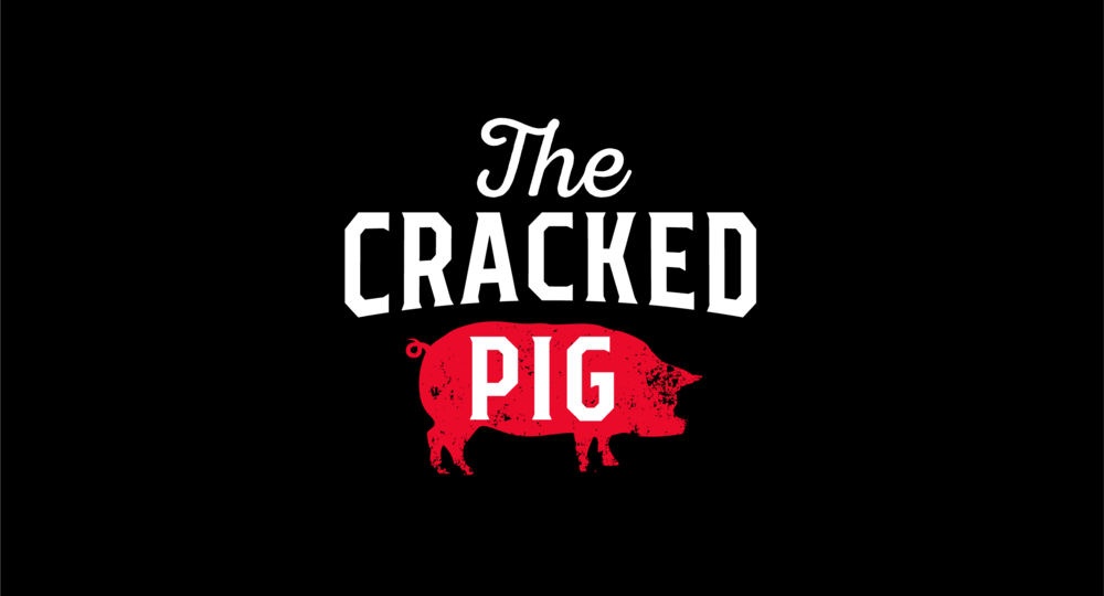 Cracked pig banner.png