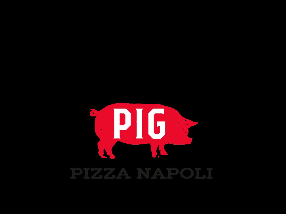 Cracked Pig Logo.png