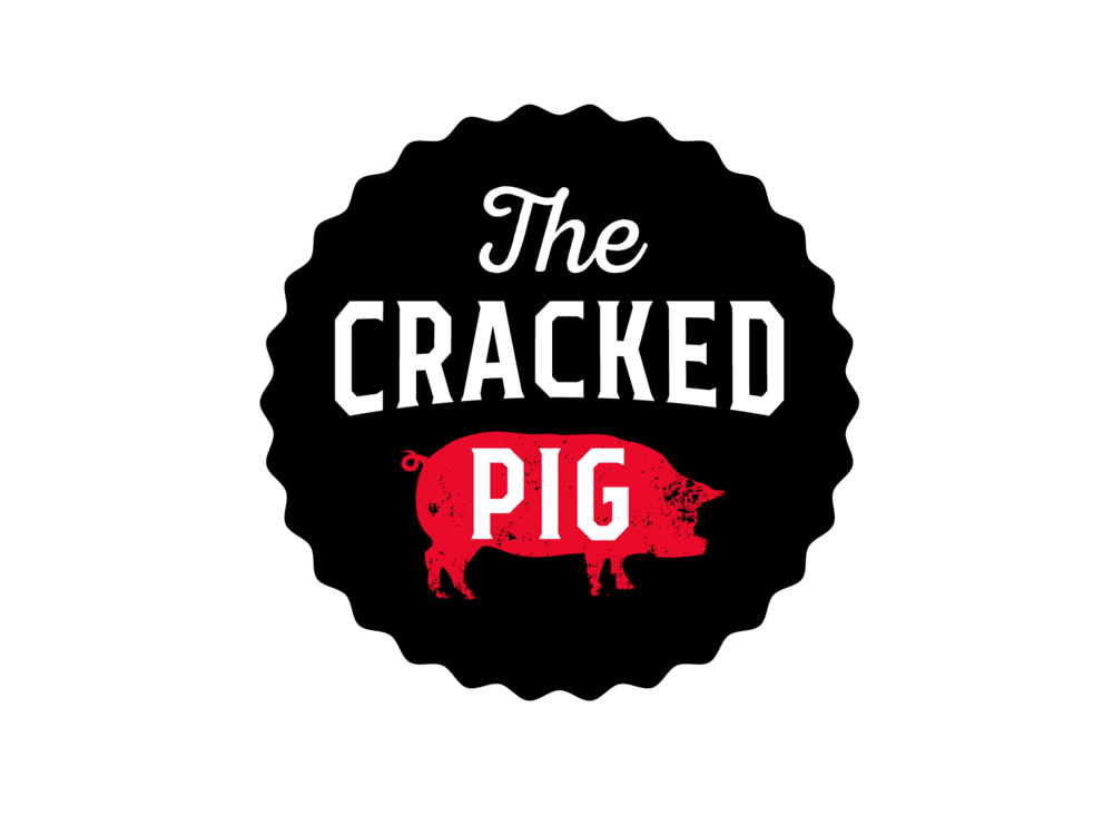 Cracked pig roundal.png