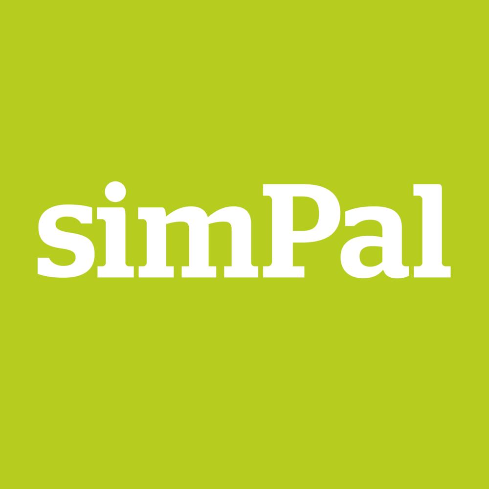 simPal logo - square.png