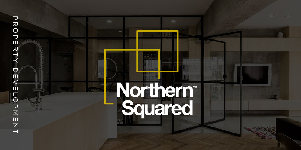 LMPP Northern Squared Logo.jpg