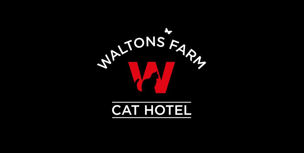 Cat Hotel Logo.png