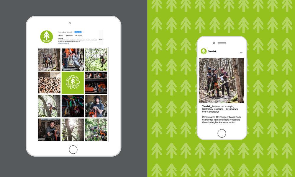Tree Tek Social-100.jpg