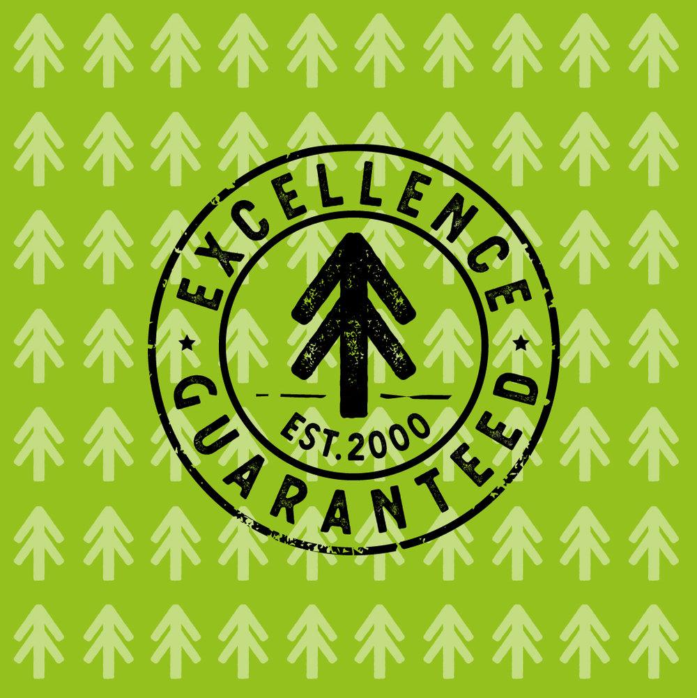 TreeTek Crest-100.jpg