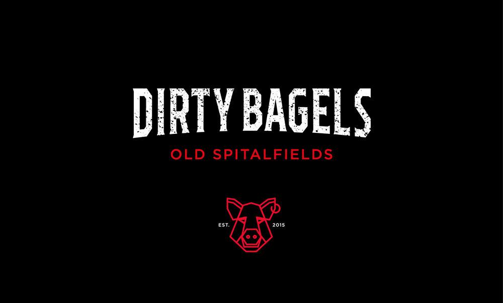 LMPP Dirty Bagel Logo Black.jpg
