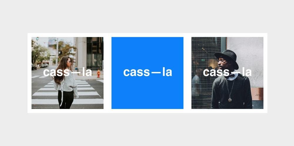 LMPP Cassla Fashion Brand.jpg