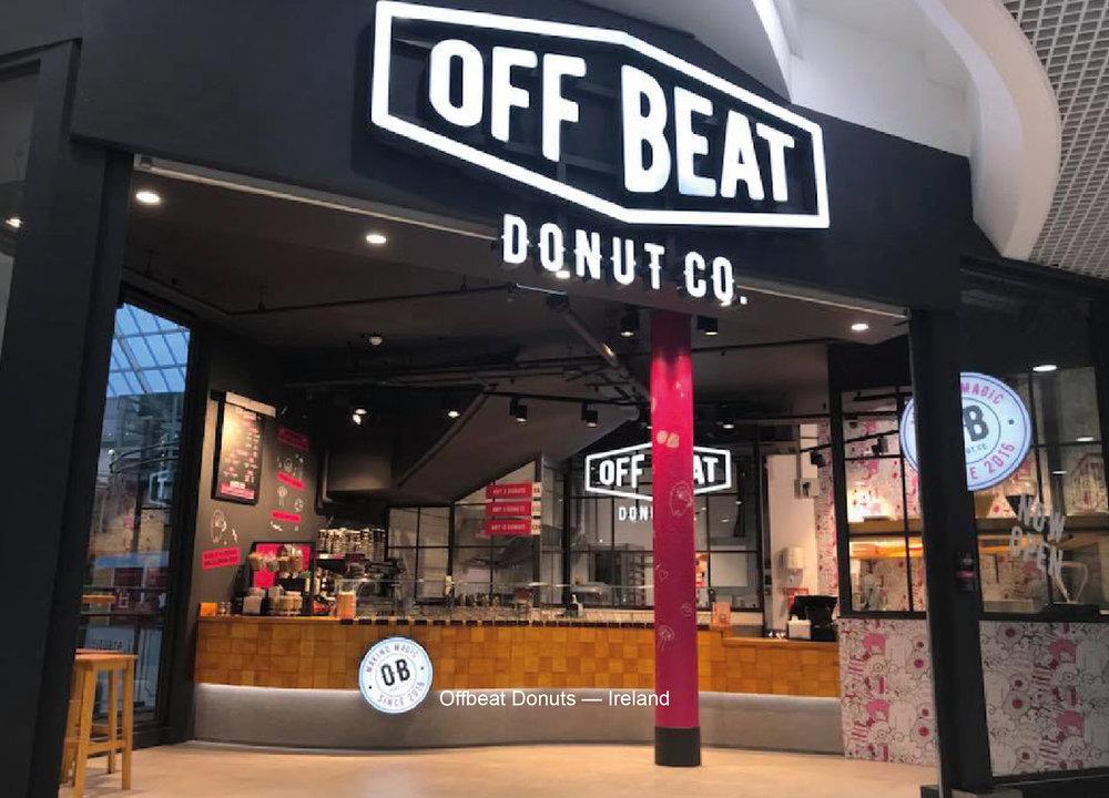 LMPP Clients - Offbeat Donuts-100.jpg