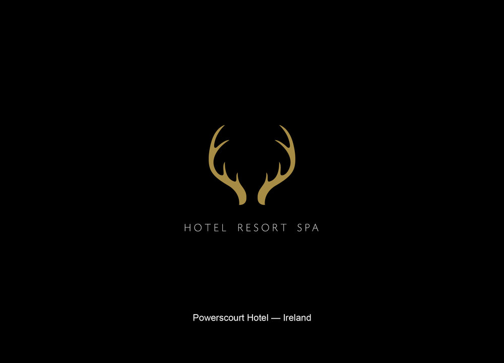 LMPP Clients - Powerscourt Hotel.jpg