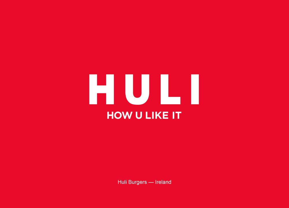 LMPP Clients - Huli Burger-100.jpg