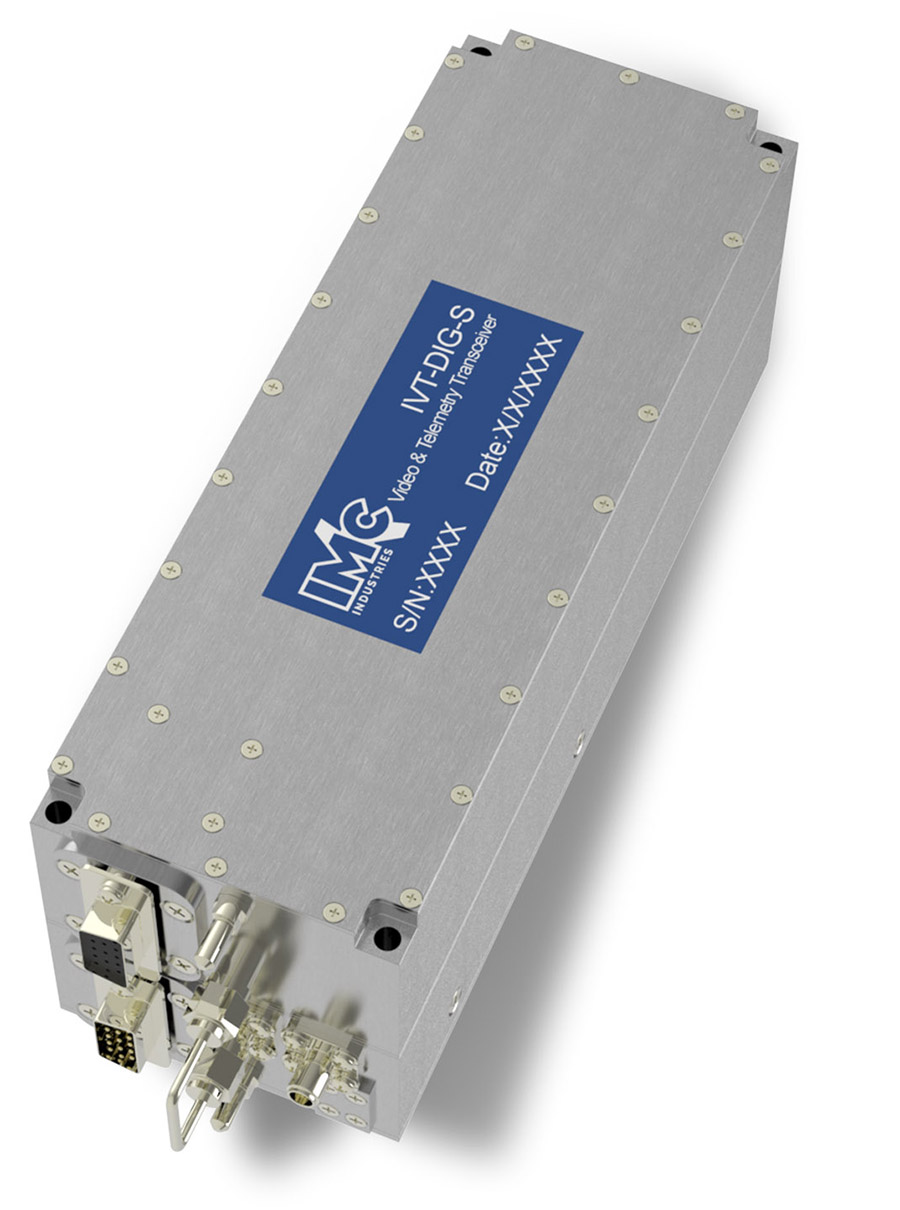 New Small Digital HIGH EFFICIENCY Transceiver 2.jpg