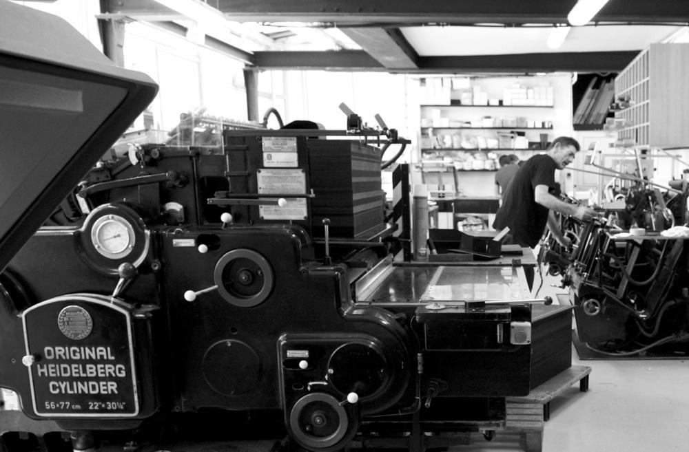 imprimerie-du-marais-savoir-faire.jpg