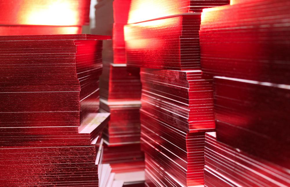 Imprimerie-du-marais-paris-imprimeur-impression-luxe-gaufrage-serigraphie-dorure-reliure-faire-part-haut-de-gamme-offset-couture-singer-decoupe-03.jpg