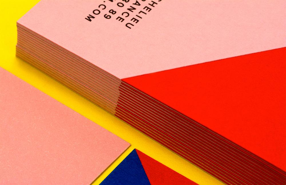 Imprimerie-du-marais-paris-imprimeur-impression-luxe-gaufrage-serigraphie-dorure-reliure-faire-part-haut-de-gamme-offset-couture-singer-decoupe-05.jpg