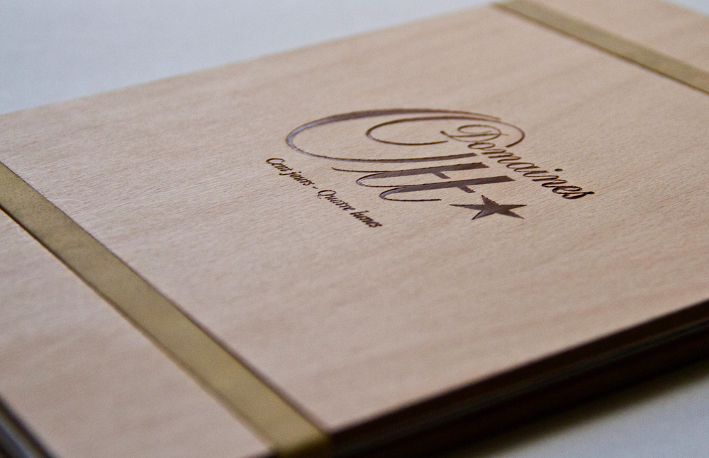__0008_Imprimerie-du-marais-paris-imprimeur-impression-luxe-numerique-gaufrage-serigraphie-dorure-reliure-faire-part-hau.jpg