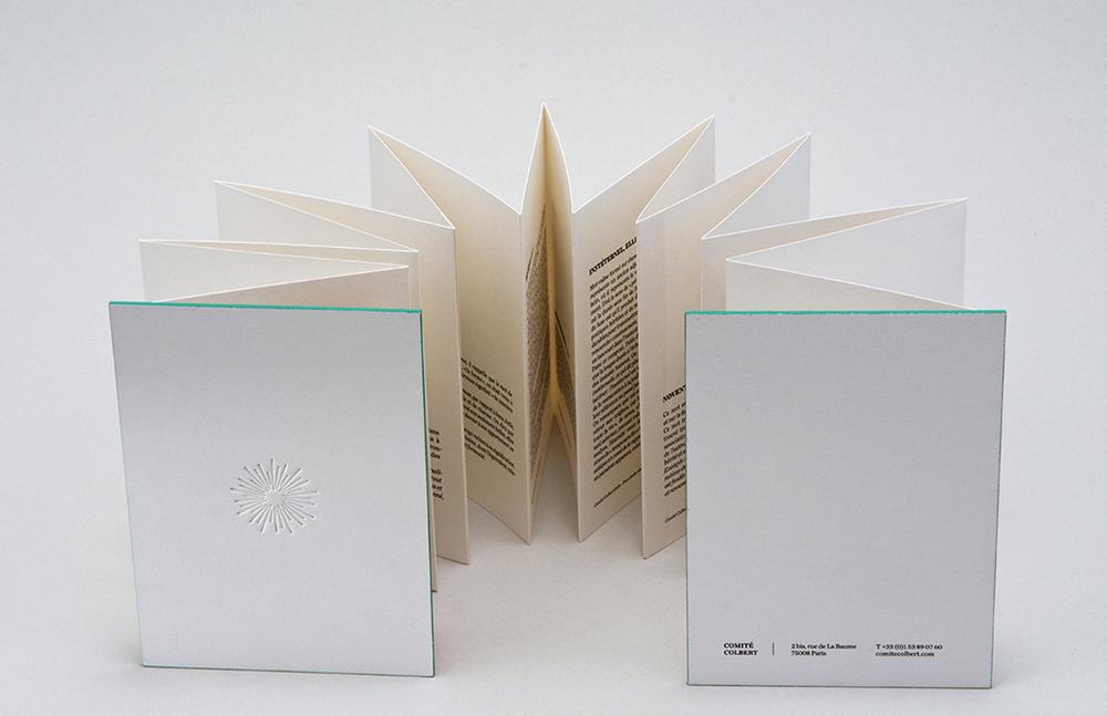 ___0000_Imprimerie-du-marais-paris-imprimeur-impression-luxe-numerique-gaufrage-serigraphie-dorure-reliure-faire-part-ha.jpg