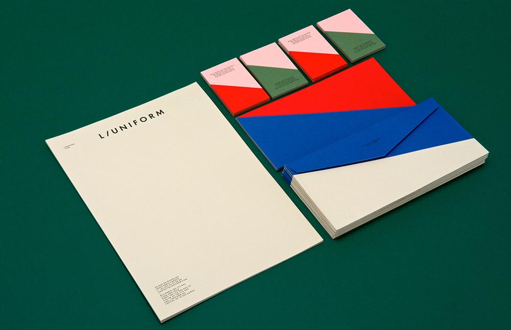 __-_0013_Imprimerie-du-marais-paris-imprimeur-impression-luxe-numerique-gaufrage-serigraphie-dorure-reliure-faire-part-h.jpg