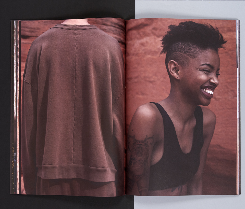 Kanye 02.jpg