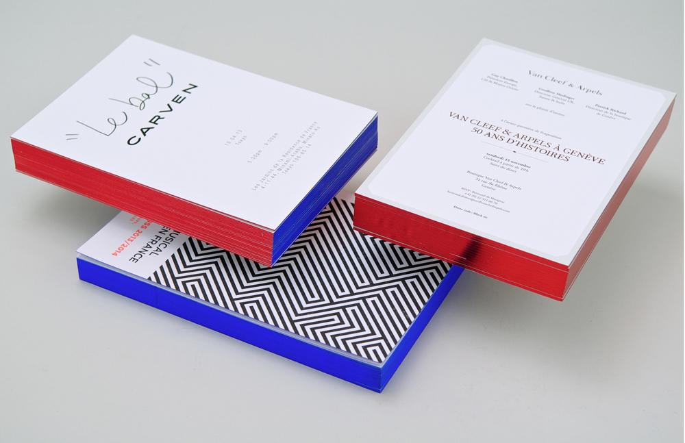 __-_0012_Imprimerie-du-marais-paris-imprimeur-impression-luxe-numerique-gaufrage-serigraphie-dorure-reliure-faire-part-h.jpg
