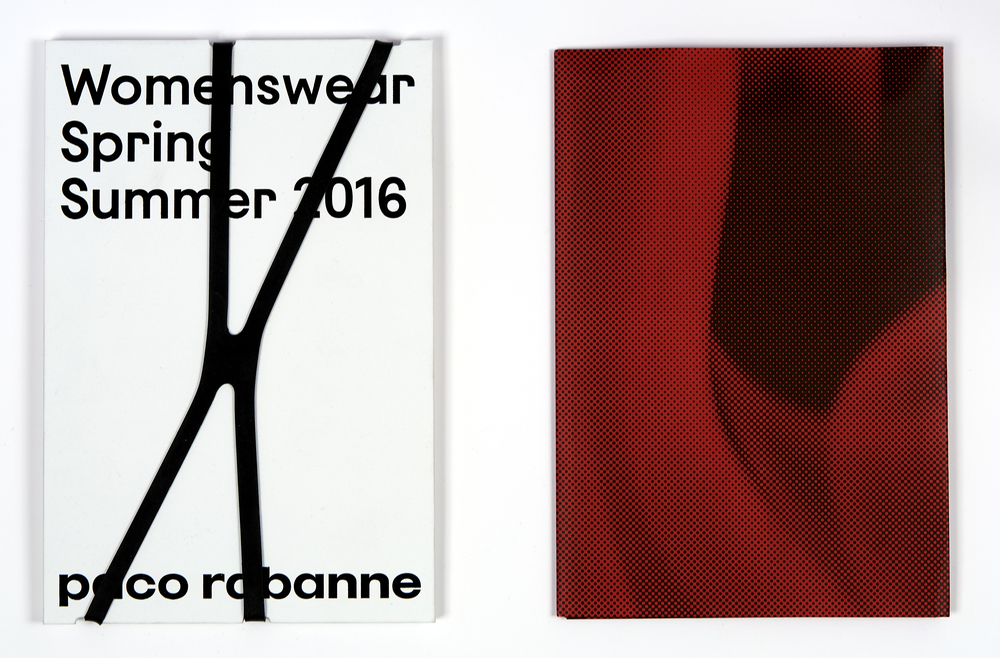 Paco Rabanne 01 - copie.jpg