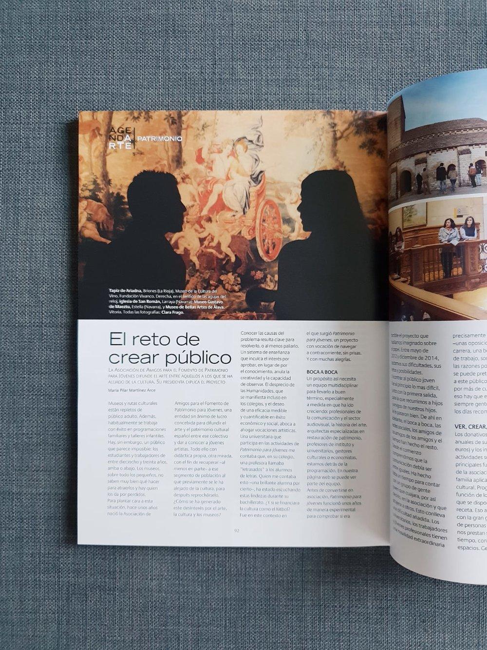Clara Frago Fotografía Descubrir Arte 02.jpeg