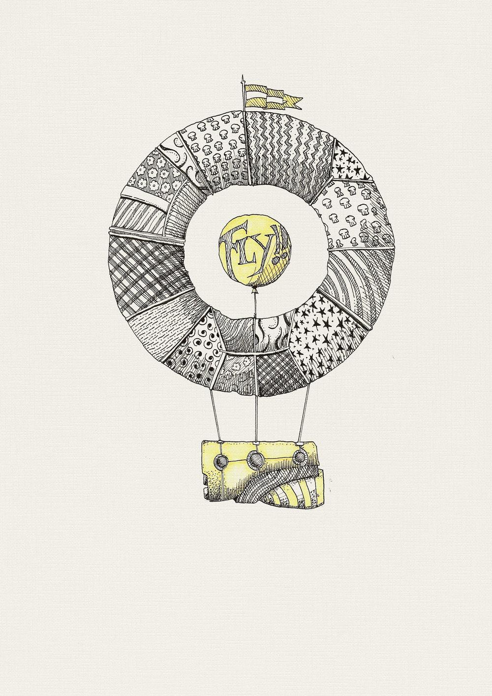 4-Summer-sketchs.jpg